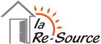 La Re-Source - Maison d'aide et d'hébergement pour femmes victimes de violence conjugale